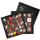 KARMELLO DOUBLE BOX SET WITH PRALINES