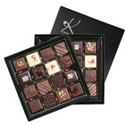 DOUBLE BOX SET OF PRALINES