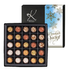 GIANDUJA EXCLUSIVE COLLECTION