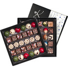 DOUBLE BOX SET FAIRYTALE COLLECTION AND KARMELLO STANDARD