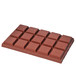 WALNUT XXL CHOCOLATE 1000G