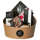 KARMELLO HAMPER