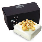 APPLE PIE - LARGE COFFRET