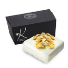 APPLE PIE - SMALL COFFRET