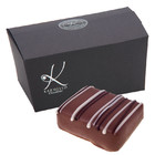 STRAWBERRY DREAM - LARGE COFFRET