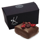 DANCING CHERRY - LARGE COFFRET