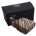 COCONUT PRALINE - LARGE COFFRET