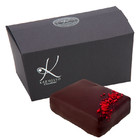 RASPBERRY DREAM - LARGE COFFRET