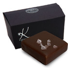 SALTY CARAMEL - LARGE COFFRET