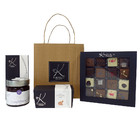 GIFT SET FOR THE CONNOISSEUR II